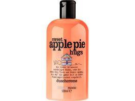 treaclemoon duschcreme sweet apple pie hugs