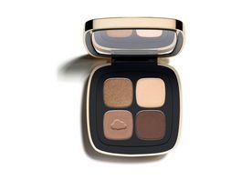 ARTDECO Claudia s Beauty Essentails Quad Eye Shadow