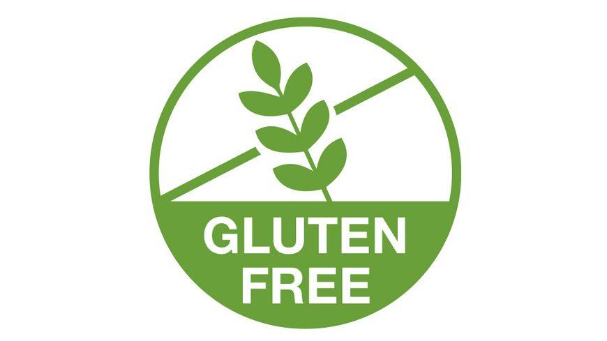 EBERHARD FABER Color Deckweiss
