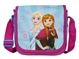 Undercover Frozen Kiga Tasche