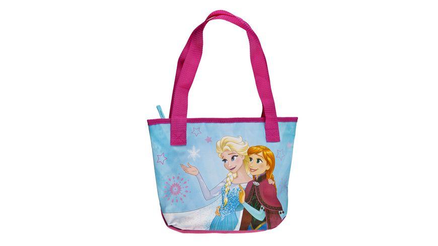 Undercover Frozen Shopping Bag