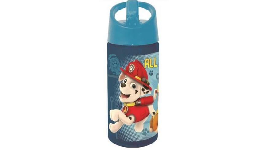 Scooli Paw Patrol Aero Sportflasche