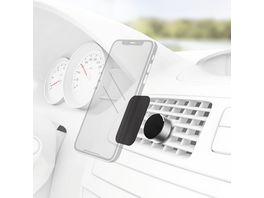 Hama Universal Smartphone Halter Magnet Alu