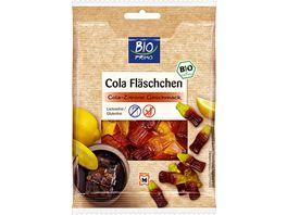BIO PRIMO Cola Flaeschchen