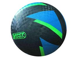 Best Barfuss Fussball Glow in the Dark