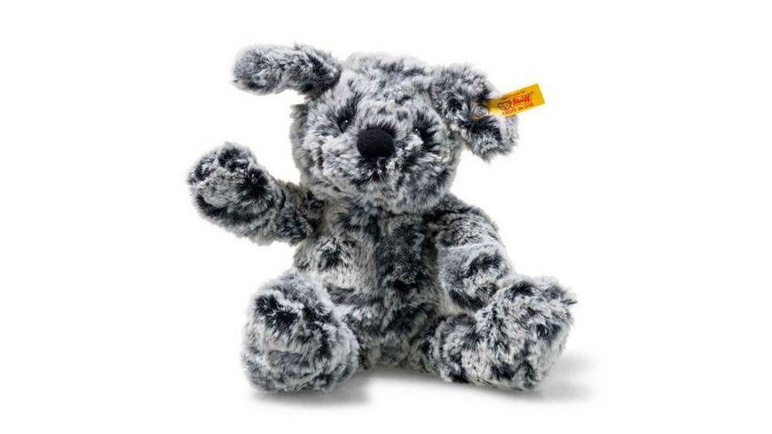 Steiff Soft Cuddly Friends Taffy Hund 30 cm