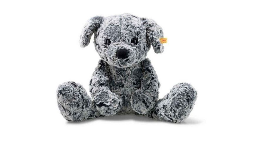 Steiff Soft Cuddly Friends Taffy Hund 45 cm