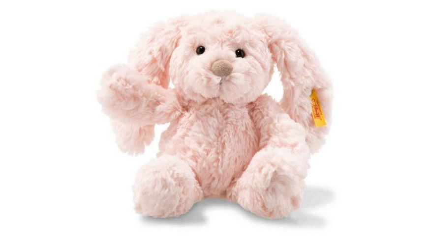 Steiff Soft Cuddly Friends Tilda Hase 20 cm