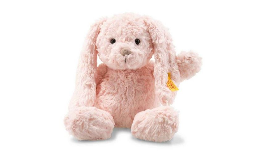 Steiff Soft Cuddly Friends Tilda Hase 30 cm