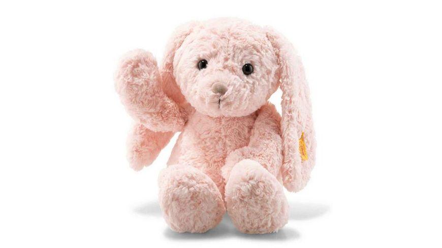 Steiff Soft Cuddly Friends Tilda Hase 45 cm