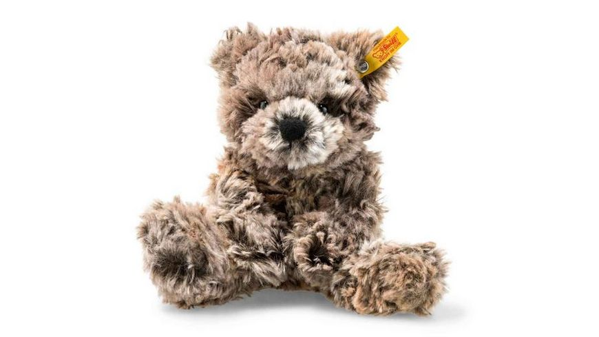 Steiff Soft Cuddly Friends Terry Teddybaer 20 cm