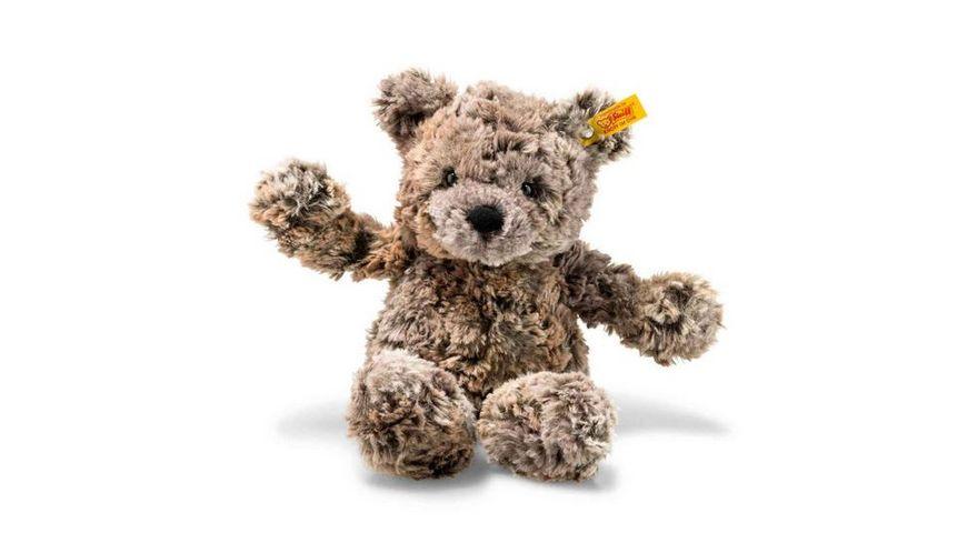 Steiff Soft Cuddly Friends Terry Teddybaer 30 cm