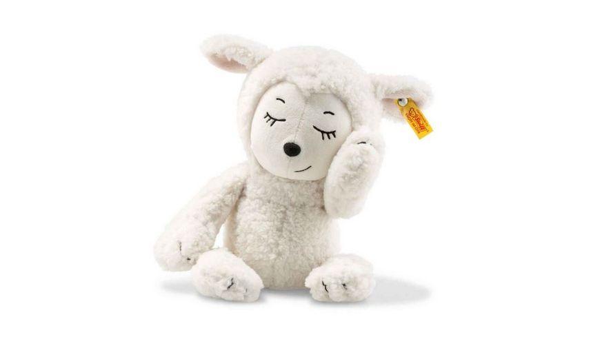 Steiff Soft Cuddly Friends Sugar Lamm 30 cm