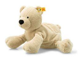 Steiff Soft Cuddly Friends Luca Teddybaer 22 cm