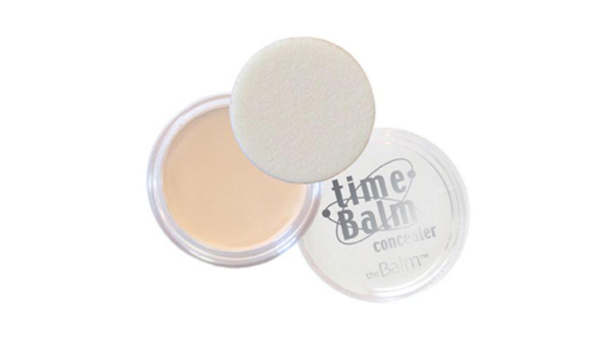 theBalm timeBalm Anti Wrinkle Concealer