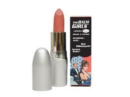theBalm Girls Lipsticks
