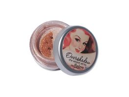 theBalm Overshadow