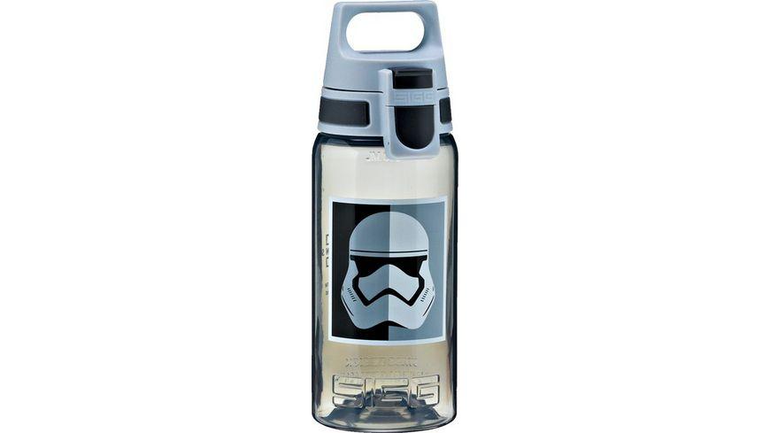 SIGG Trinkflasche Viva Star Wars