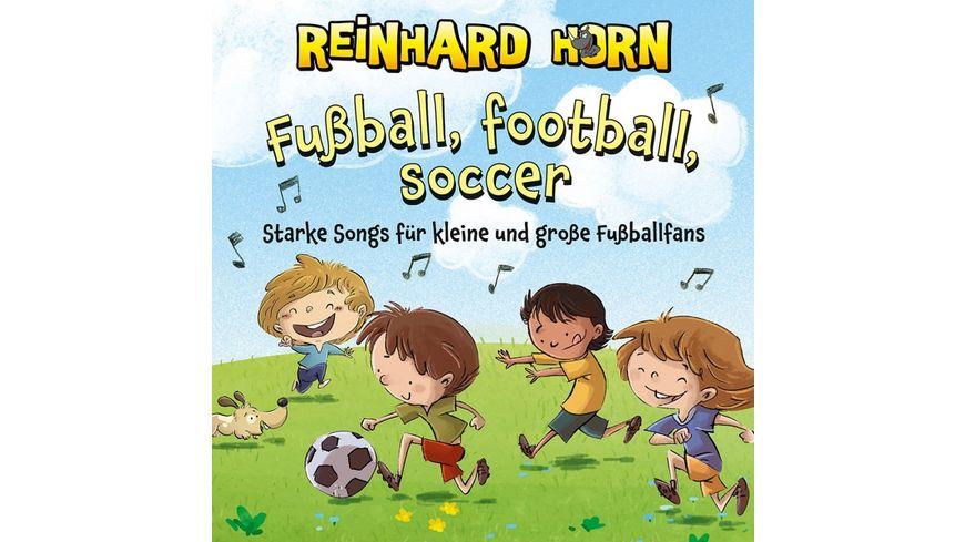 Fussball Football Soccer