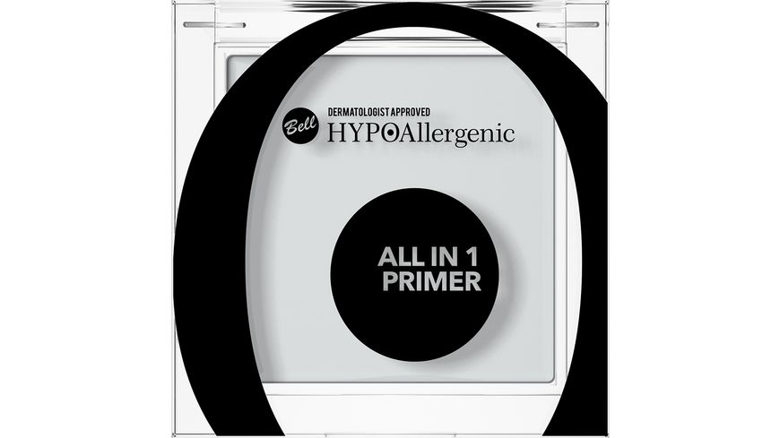 HYPOAllergenic All in One Primer