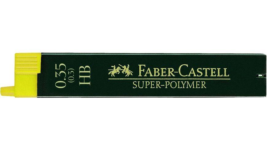 Zoznamka Faber-Castell slide pravidlá zákony o datovania menšie na Floride