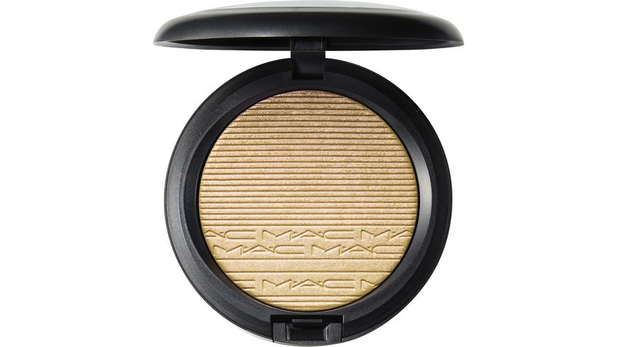 MAC Extra Dimension Skinfinish Powder