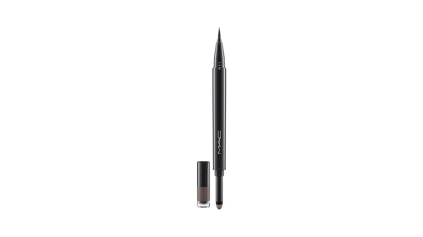 MAC Shape Shade Brow Tint