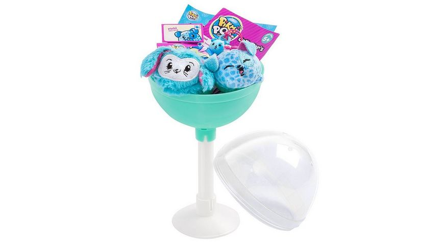 Pikmi Pops Surprise Pack Medium Blindbag