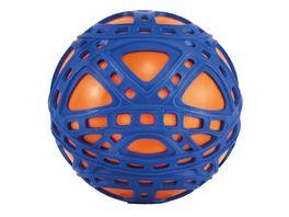E Z Grip Play Ball sortiert