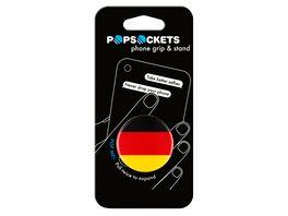 PopSocket Germany