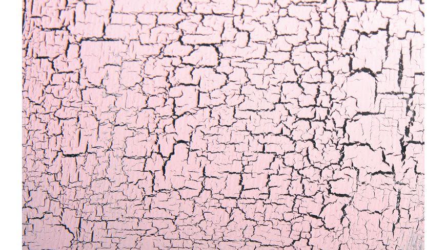 Rayher Chalky Finish Krakelier Medium Dose 118ml