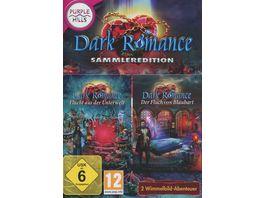 Dark Romance 4 5
