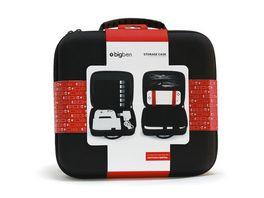 Storage case Koffer fuer Nintendo Switch