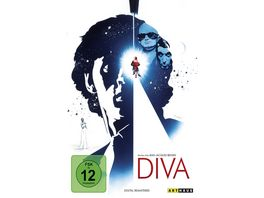 Diva Digital Remastered