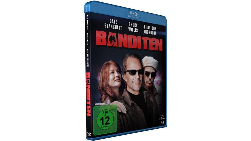 Banditen