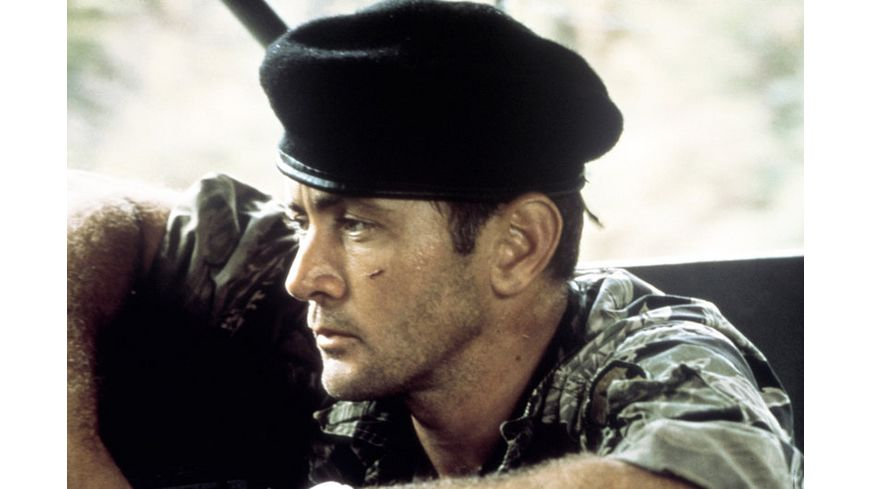 Apocalypse Now Digital Remastered