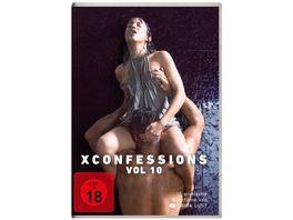 XConfessions 10