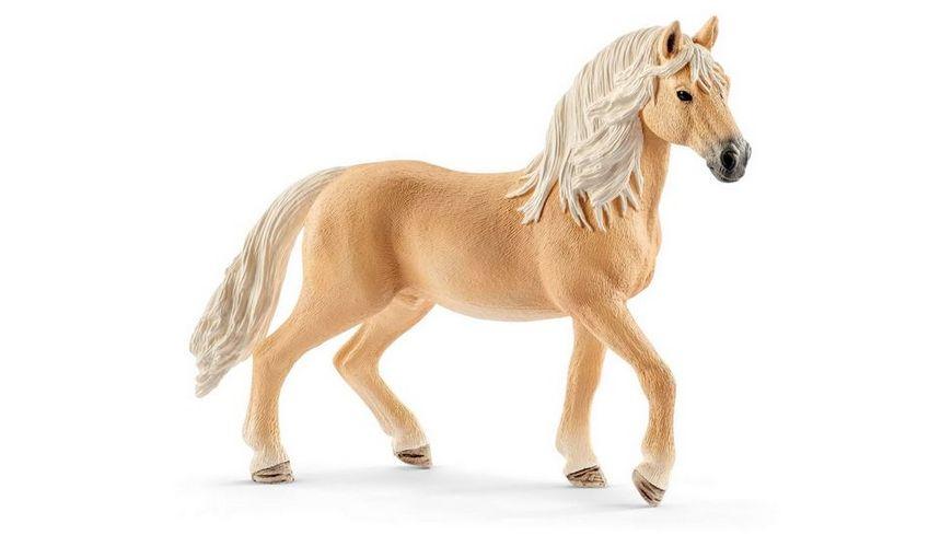 Schleich Horse Club Sofias Mode Kreation