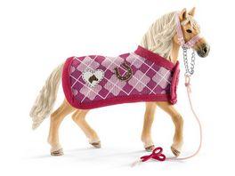 Schleich 42431 Horse Club Sofias Mode Kreation