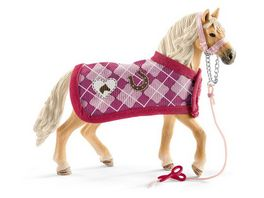 Schleich Horse Club Sofias Mode Kreation