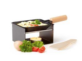 Maeser Mini Raclette Grill