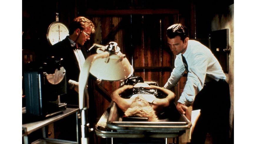 Twin Peaks Der Film Digital Remastered