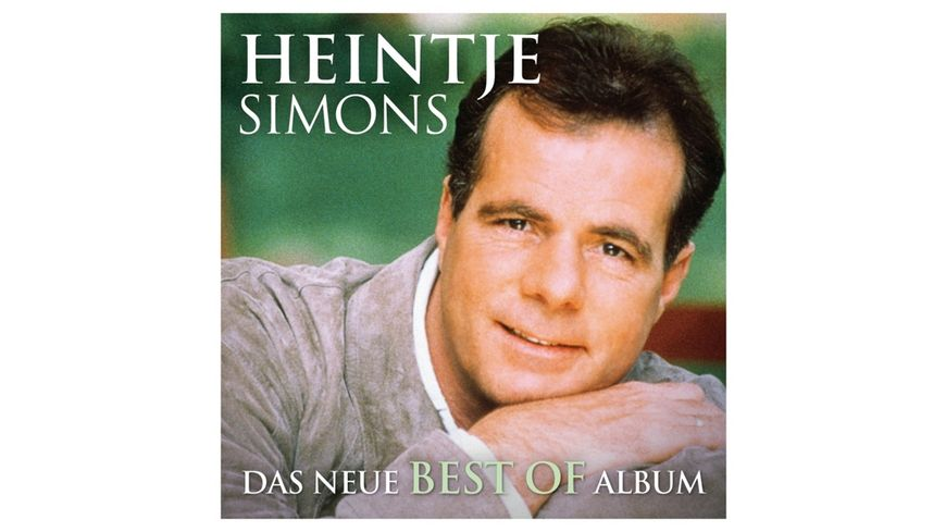 Das Neue Best Of Album