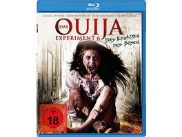 Das Ouija Experiment 6 Das Erwachen des Boesen
