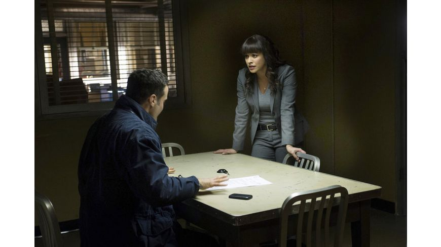 Blue Bloods Staffel 5 6 DVDs