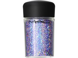 MAC Holographic Glitter