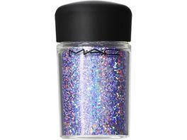 MAC Holographic Glitter