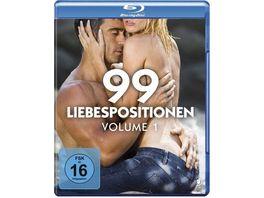 99 Liebespositionen