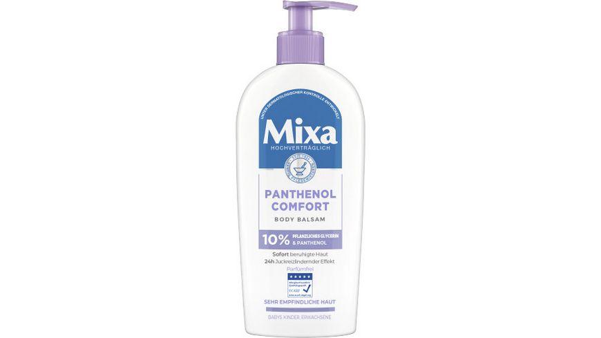 Mixa Body Lotion Atopiance