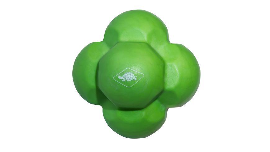 Schildkroet Fitness Reaction Ball